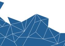 UGP - Unternehmensgründungsprogramm AMS