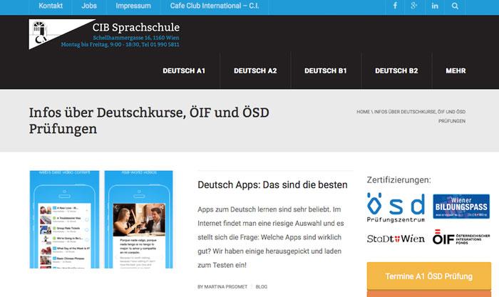 bloggen-cib-sprachschule