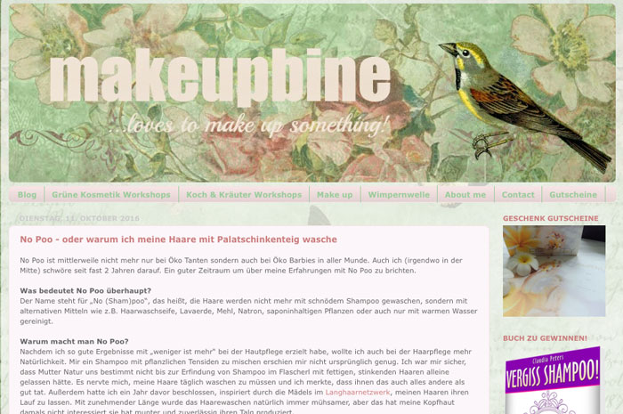 bloggen-makeupbine